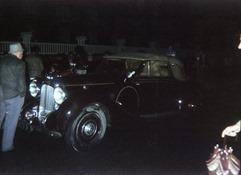 1982.10.09-035.06 Lagonda V12 1938