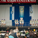 Saarlandmeisterschaft 2010