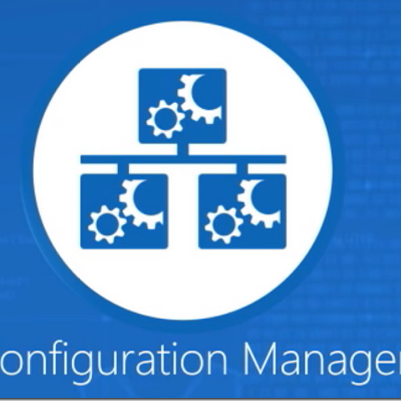 How to Install Configuration Manager 2016 (SCCM / ConfigMgr 2016) on Windows Server 2016 and SQL Server 2016