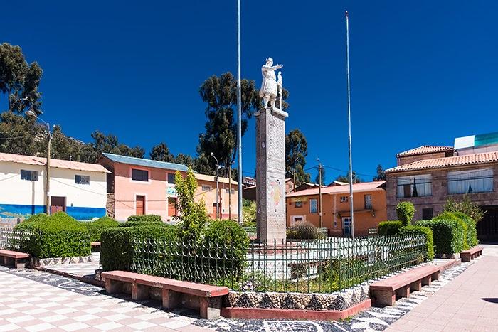Titicaca23.jpg