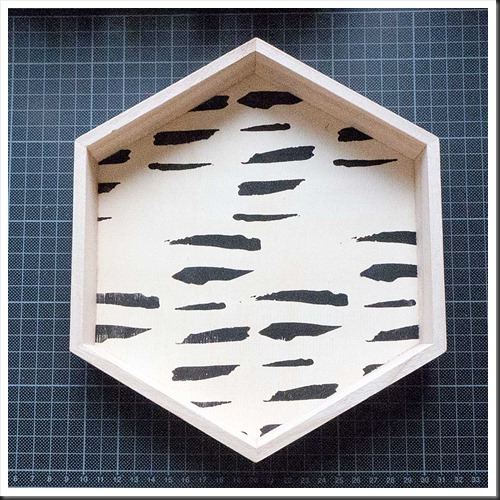 Dice_Trays01