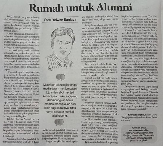 SM-27_11_2017-Rumah-untuk-Alumni