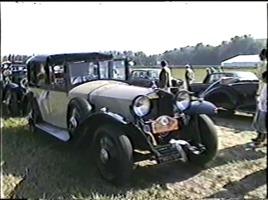 1996.09.15-008