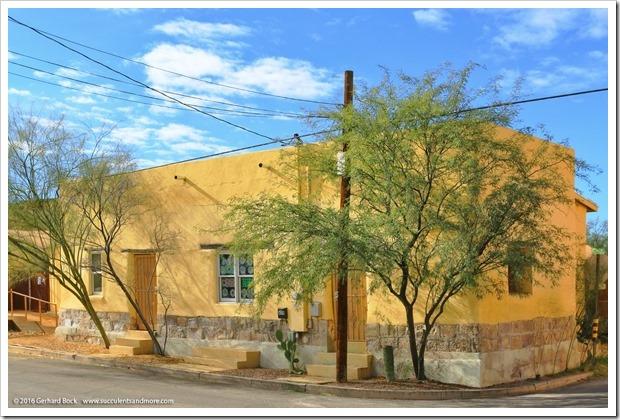 151229_Tucson_0013