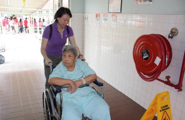 Charity - CNY 2009 Celebration in KWSH - KWSH-CNY09-34.jpg