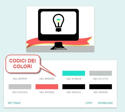 codici-dei-colori