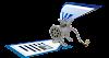 Convertir documentos en Linux de forma masiva desde Nautilus