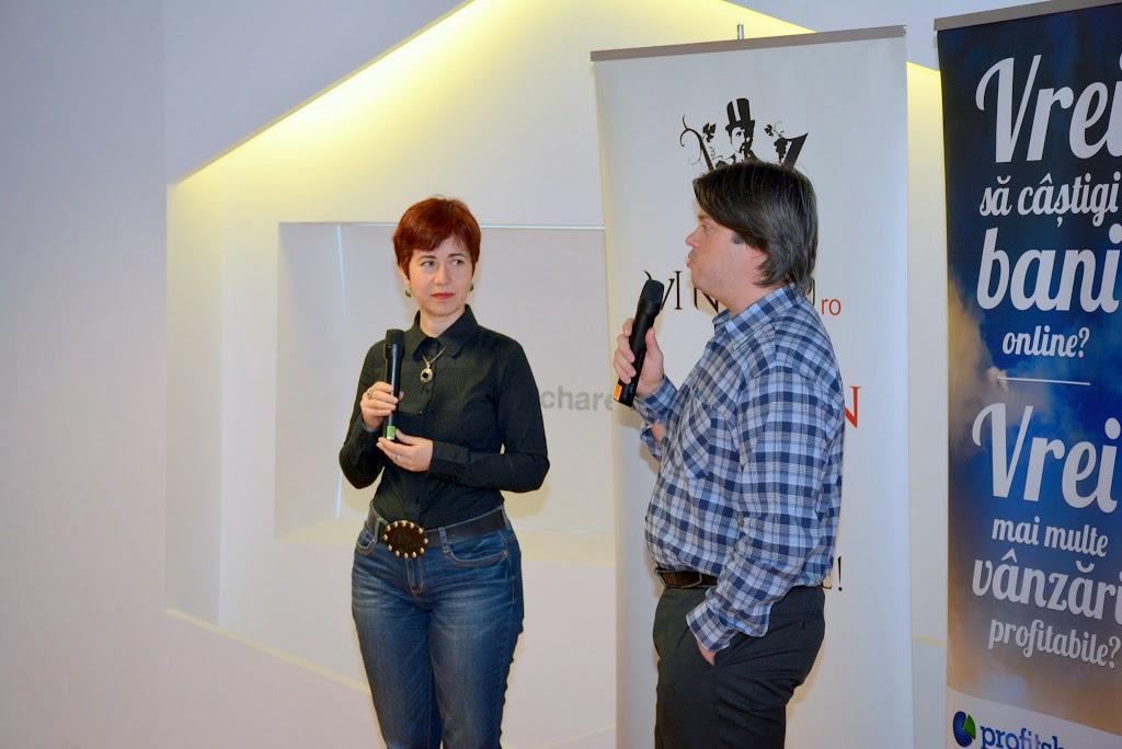 #118 - Turism (SEO + PPC) (2015.04.23, Impact Hub Bucharest) 006