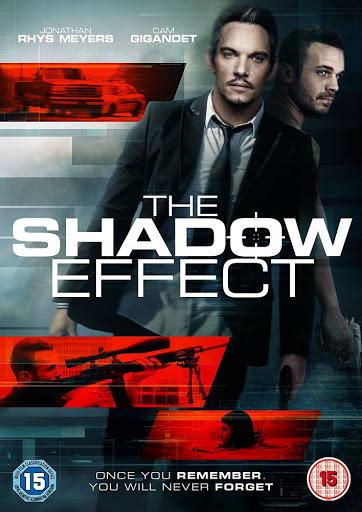 The Shadow Effect - Hiệu Ứng Bóng Ma