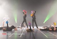 Han Balk Agios Dance In 2012-20121110-161.jpg