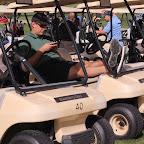 Golf Outing 2012 006.jpg
