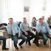 kozbiztonsagi_workshop_2016-39.jpg