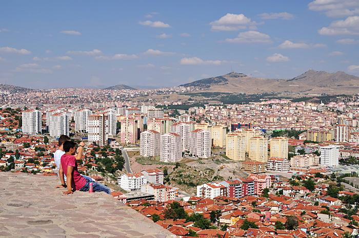 Ankara06.JPG