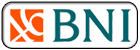 Rekening Bank BNI Untuk Saldo Deposit Padi Reload Pulsa Elektrik Termurah