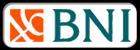 Rekening Bank BNI Untuk Deposit TopindoPulsa.id