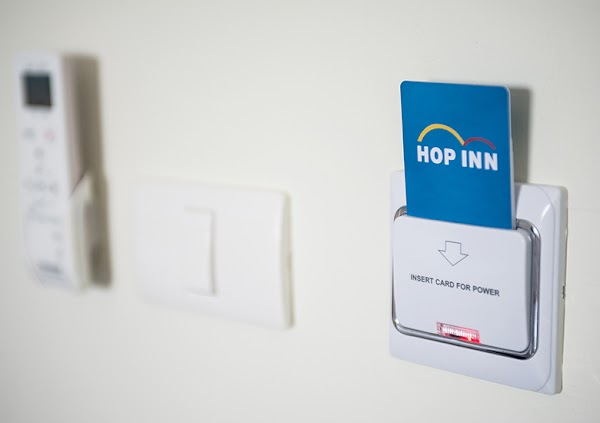 hop-inn_room02-780x550px.jpg