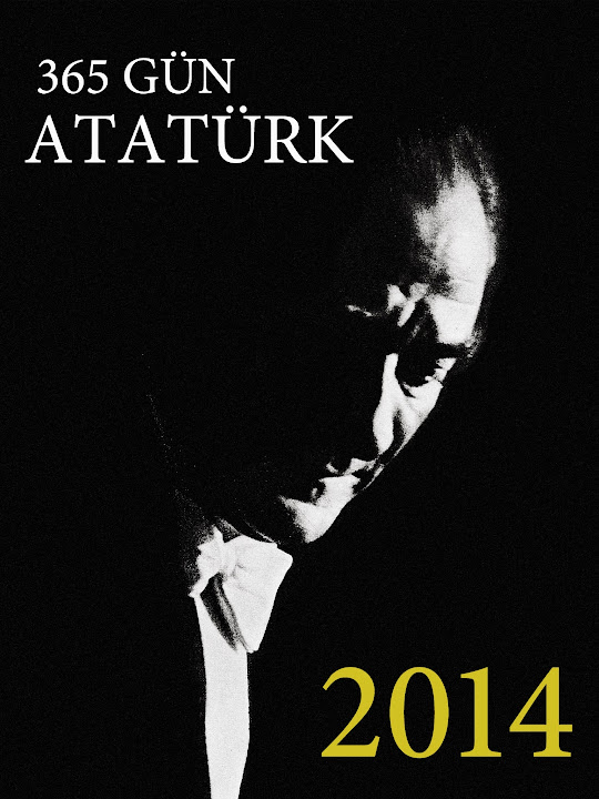 365 Gun Ataturk_Giris Ekrani_9.jpg