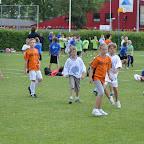 schoolkorfbal 2011 039.jpg