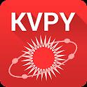 KVPY-SA Testprep Meritnation