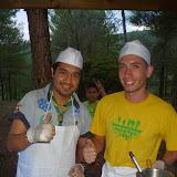 Campaments Estiu Cabanelles 2014 - P1070135.JPG