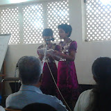 Sunday School Annual Day on April 1, 2012 - Photo0208.jpg