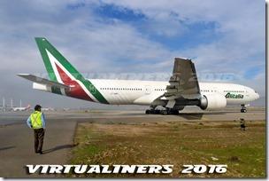 SCL_Alitalia_B777-200_IE-DBK_VL-0082