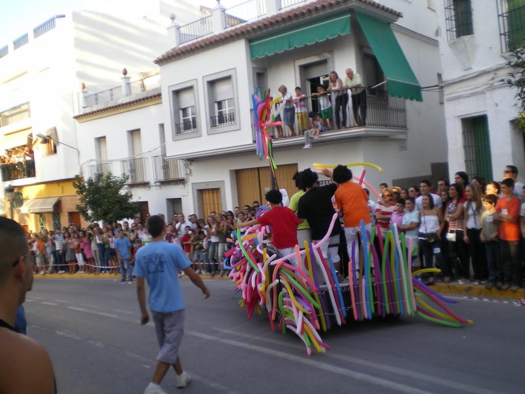 V Bajada de Autos Locos 2008 - IMGP0460.JPG