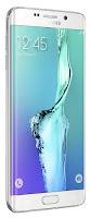 Galaxy-S6-edge+_left_White-Pearl.jpg