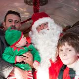 KESR 2012 Santas-11.jpg