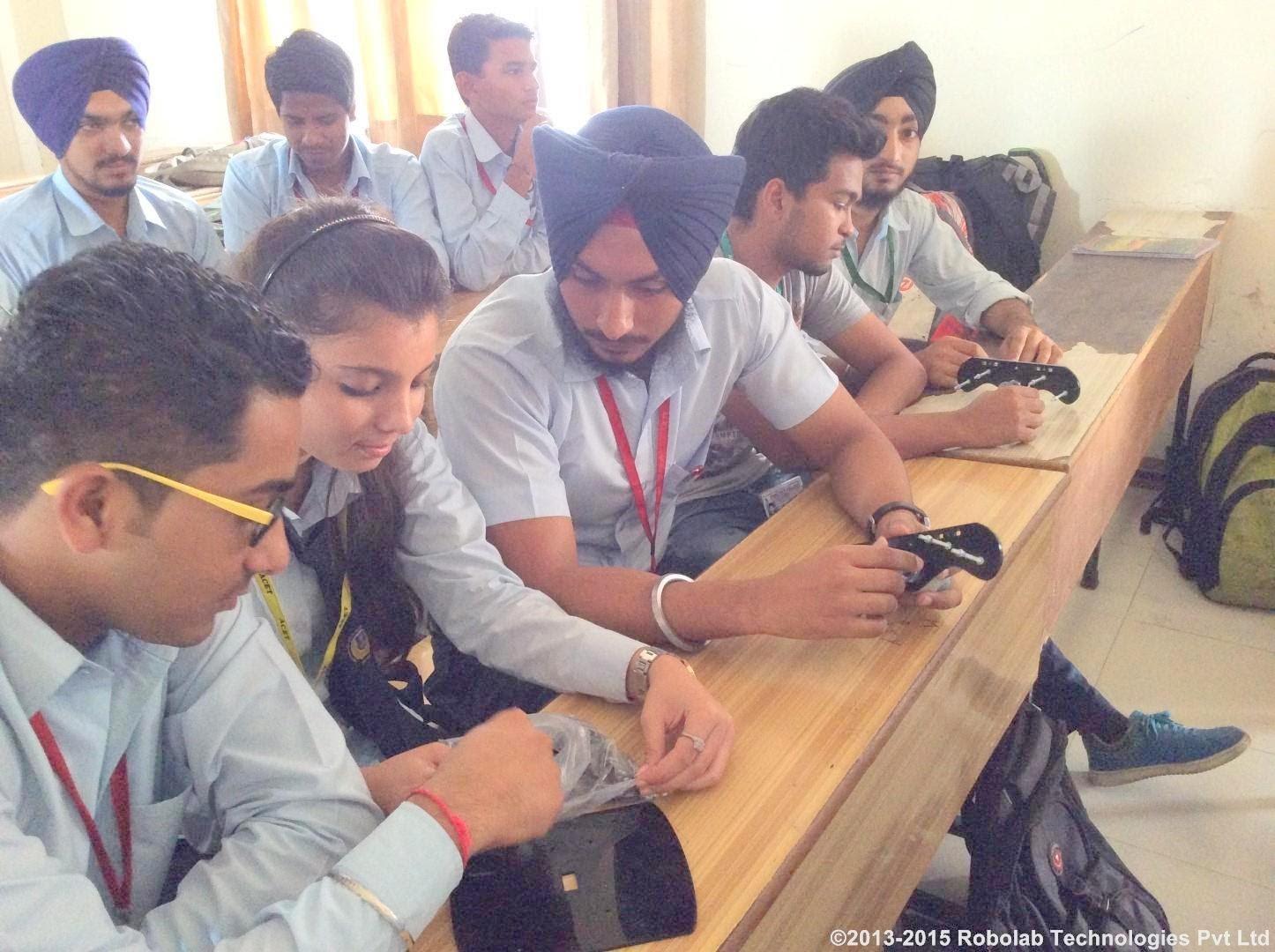 Amritsar College Of Engineering and Technology, Amritsar Robolab 15 (30).jpg
