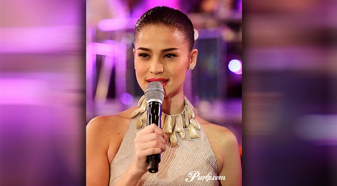 anne curtis twitter account annecurtissmith gets hacked