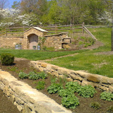 Botanic Garden - IMG_20150507_120626.jpg