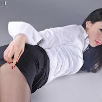 LiGui 2014.03.16 网络丽人 Model 然然 [38P] 000_7694.jpg
