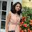 deepika gupta's profile photo