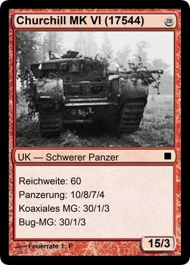 Tailgunners Feinde (Briten) - Seite 2 Churchill+MK+VI+17544