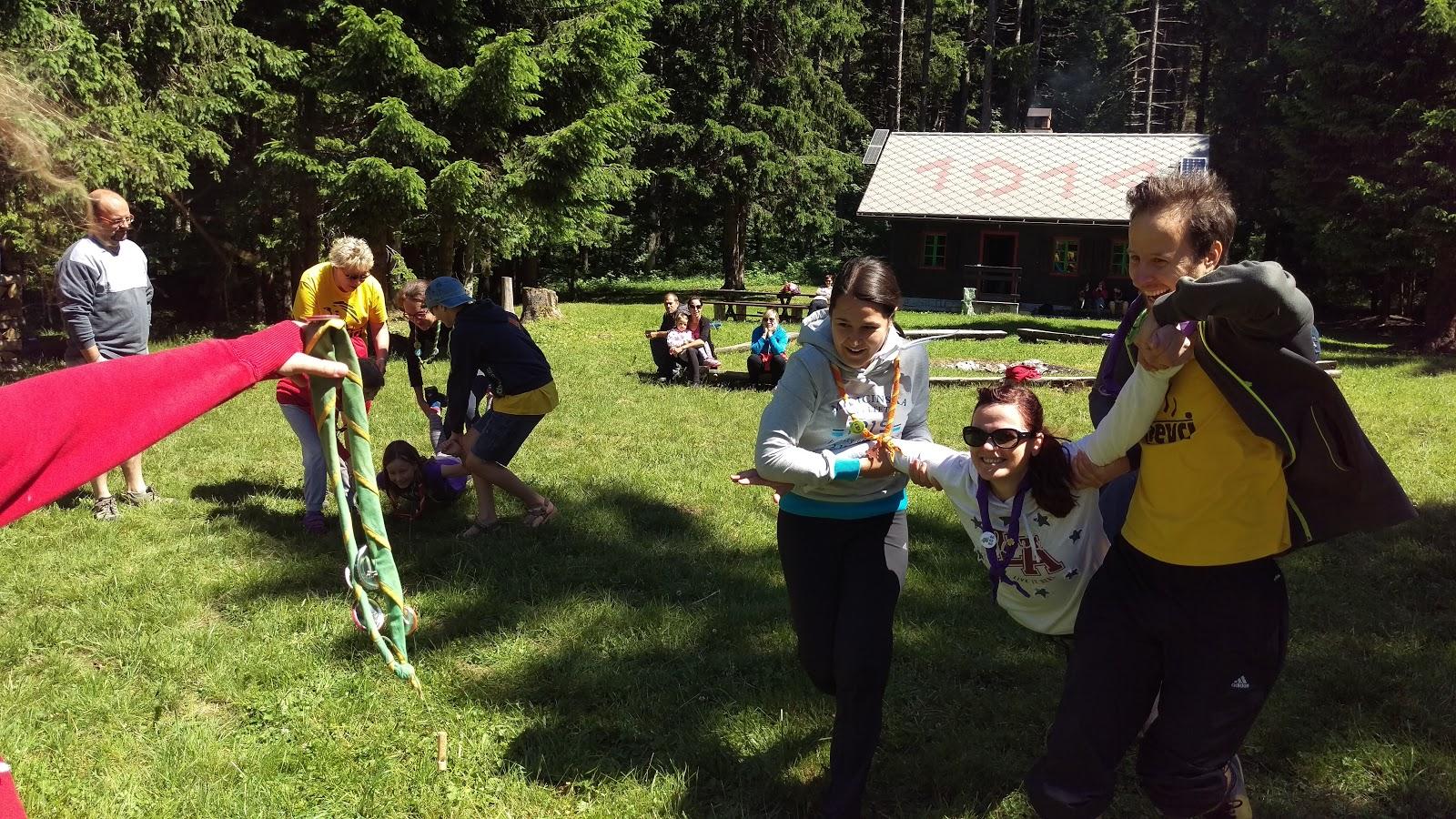 Piknik s starši 2015, Črni dol, 21. 6. 2015 - IMAG0191.jpg