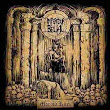 REVIEW CD: Imperador Belial - Morbid Rites