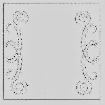 patroon60.jpg