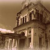 2011-10-15 Abandoned Hospital