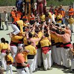 Castells a Suria IMG_087.jpg