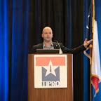TIPRO Summer Conference-2713.jpg
