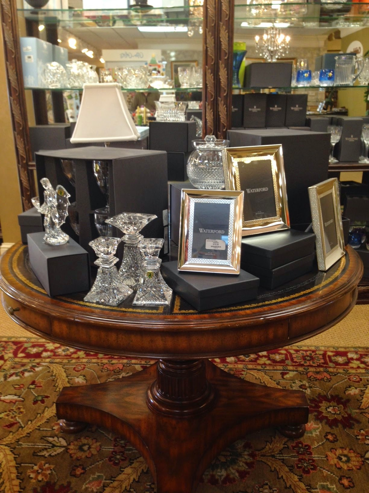 Furniture Store In Lexington Ky With Furniture Stores In Lexington Ky