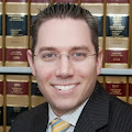 Gary Falkowitz Managing Attorney