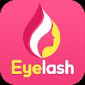리얼타임 아이래쉬 (Real Time Eyelash)