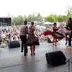 Optreden Bevrijdingsfestival Zoetermeer 5 mei Stadhuisplein (45).JPG
