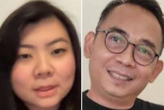 Eko Kuntadhi: Darah Para Nakes Ikut Menetes di Tangan Veronica Koman