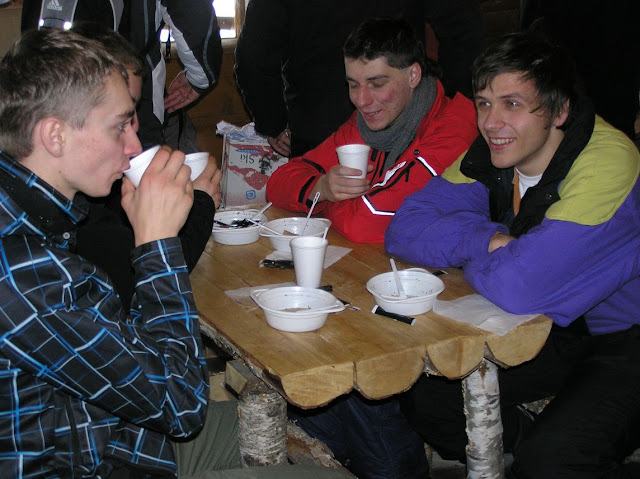 Zawody narciarskie Chyrowa 2012 - P1250097_1.JPG