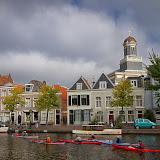 Apothekersdijk (foto: AK)