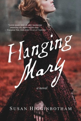 [hanging+mary%5B2%5D]