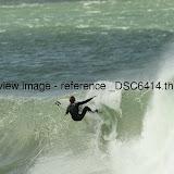 _DSC6414.thumb.jpg